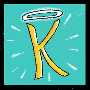 Kipage